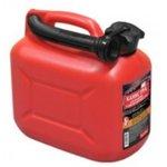 Канистра 5л для топлива REZOIL 03.011.00039
