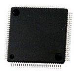 Фото 2/3 ATmega1280-16AU, Микроконтроллер 8-Бит, AVR, 16МГц, 128КБ Flash [TQFP-100]