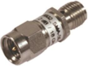 6604_SMA-50-1/199_NE, Attenuator Low Power SMA