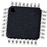 Фото 2/3 ATmega8L-8AU, Микроконтроллер 8-Бит, AVR, 8МГц, 8КБ Flash [TQFP-32]