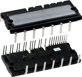 PS22A73, DIP-IPM модуль вер.4 1200В 10А