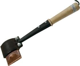 ЭПСН (ЭПЦН) (220В,250Вт), Паяльник нихромовый нагреватель, деревянная ручка (топорик)
