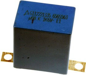 B32656S1684K563, конд1600Vdc10% 0.68uF