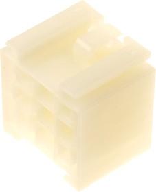 185403-1, колодка для реле