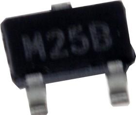 TC51N2202ECB, SOT-23