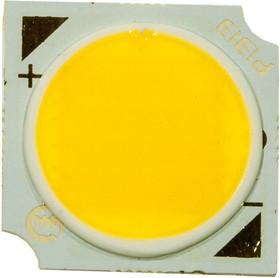 MC-P1313NW-18W0501204, Светодиод COB, 18 Вт, 1850 Лм, CRI 80, 4000K