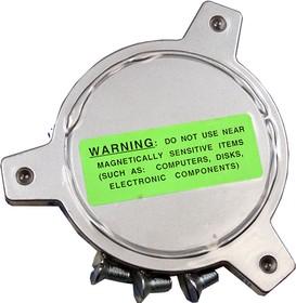 PV335 магн.основние для тисков