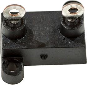 RCH10S10000JS06, резистор 10Вт1 KОм 5%