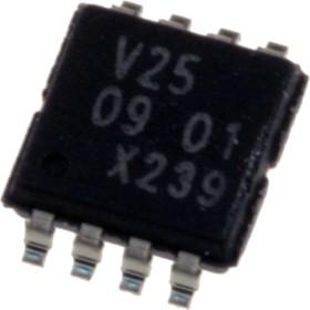 74LVC2G125DP,125 , TSSOP8