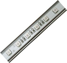 NS-A2-5050-02RGB60-24, Светодиодная полоса RGB, 12 Вт, 24 В, IP 20