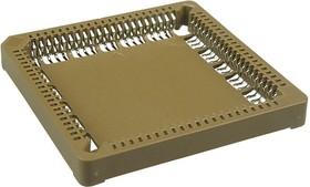 PLCC- 84, SMD панель для микросхем