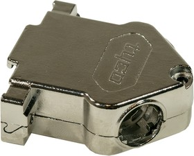 1534807-1, Cable Clamps