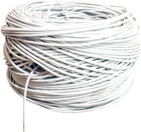 UTP4-S(PR) LAN кабель витая пара Cat.5E, 8 пров. однож..24AWG