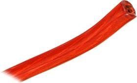 PC-01-10RD, Кабель силовой, 1x10.00мм2, красный, 100м на катушке