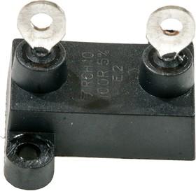 RCH10S100R0JS06, резистор 100 Ом 10Вт 5%