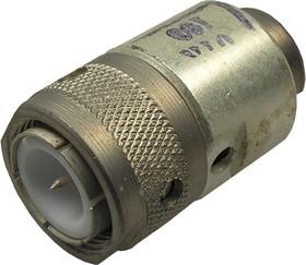СР-75-154ФВ, (90-93г.)