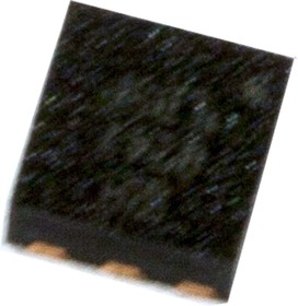 IRFHS8242TRPBF,Nкан 25В 8.5А 13мОм PQFN2x2