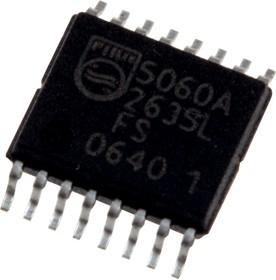 TSA5060ATS, SO16
