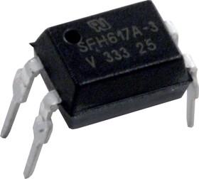 SFH617A-3