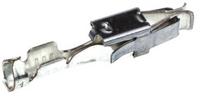 927779-6, Contact SKT Crimp ST Cable Mount 17-20AWG Loose