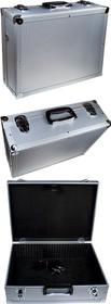 HY-2007-1 чемодан для инструмента 46x35x16.7
