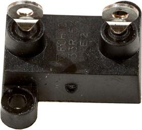 RCH10S33R00JS06, резистор 10Вт 33 Ом 5%