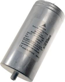 B32340C4062S340, MKP440-I6.4