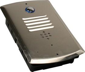 ODS-S вызывная панель (антиванд.)