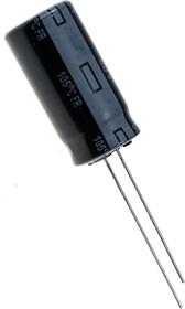 EEUFR1H561, (К50-35) 560мкф 50В 105гр, 12.5х25 10000ч low ESR