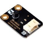 DFR0024, Add-On Board, Temperature Sensor Module, Gravity Series, Arduino ...
