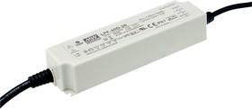 Фото 1/3 LPF-40D-12, AC/DC LED, блок питания для светодиодного освещения
