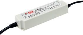 Фото 1/2 LPF-60-48, AC/DC LED, блок питания для светодиодного освещения