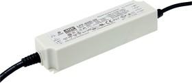 Фото 1/3 LPF-60D-12, AC/DC LED, блок питания для светодиодного освещения