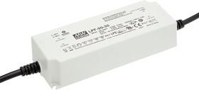 LPF-90-54, AC/DC LED, блок питания для светодиодного освещения