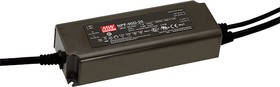Фото 1/2 NPF-90D-12, AC/DC LED, блок питания для светодиодного освещения