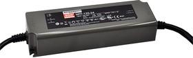 NPF-120-36, AC/DC LED, блок питания для светодиодного освещения