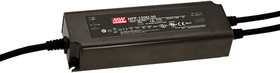 NPF-120D-30, AC/DC LED, блок питания для светодиодного освещения