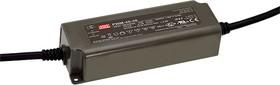 PWM-40-48, AC/DC LED, блок питания для светодиодного освещения