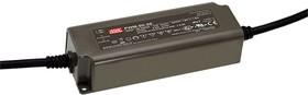 PWM-60-48DA, AC/DC LED, блок питания для светодиодного освещения