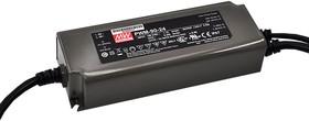 PWM-90-48DA, AC/DC LED, блок питания для светодиодного освещения
