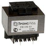 Фото 2/2 ТП112-13 (ТП132-13), Трансформатор, 18В, 0.4А