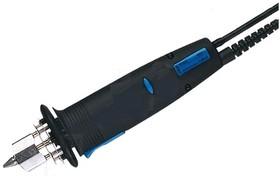 X-TOOL, Термоотсос вакуумный без компрессора, антистатический