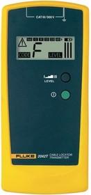 Fluke 2042T, Дополнительный генератор (передатчик) для Fluke 2042