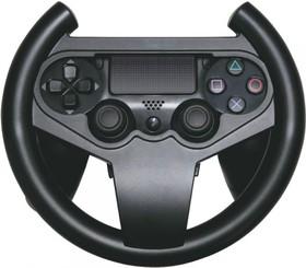 Купить руль Thrustmaster T8 Racing Wheel PS4