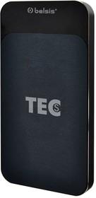 Фото 1/3 TS1001, Беспроводное QI зарядное устройство