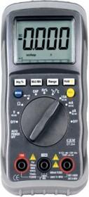 DT-202, Мультиметр цифровой