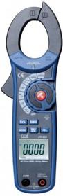 DT-3351 Профессиональные токовые клещи для измерения пост/перемен. тока