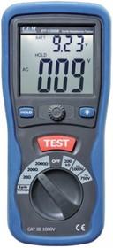 DT-5300B, Измеритель сопротивления заземления