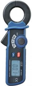 DT-9810 Компактные токовые клещи для измерения переменного тока