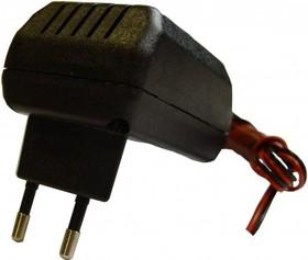 Фото 1/2 ChAPb-220-6-1800, Устройство зарядное для свинцовых аккумуляторов
